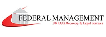 commercial debt collection - 4
